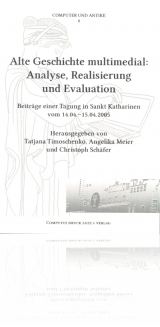 cover_9783940598035_0